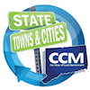 ccm_state_towns_cities_button